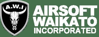 Airsoft Waikato
